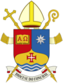 DIOCESE FUNCHAL.png