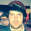 DJ Jeanian.jpg