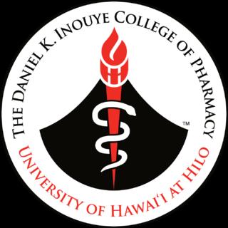 Daniel K. Inouye College of Pharmacy