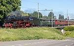 DRG BR 01 Sonderzug mit BLS-Wagen.jpg