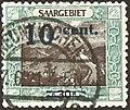 DRSaar 1921 MiNr072 pm B002.jpg