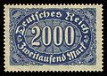 DR 1922 253 Ziffern im Queroval.jpg