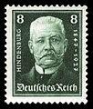 DR 1927 403 Paul von Hindenburg Nothilfe.jpg