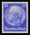 DR 1932 471 Paul von Hindenburg.jpg