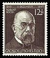 DR 1944 864 Robert Koch.jpg