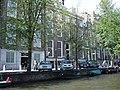 DSC00303, Canal Cruise, Amsterdam, Netherlands (338972553).jpg