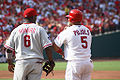 DSC00986 RyanHoward and AlbertPujols.jpg