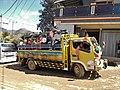 DSCI2986 Public transport Maubisse.jpg