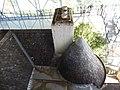 DSCN4381 Hill House under the Box.jpg