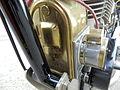 DS Malterre 1920 1re moto construite par Debladis & Sigrand.JPG