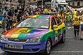 DUBLIN 2015 LGBTQ PRIDE PARADE (HAILO WAS THERE) REF-106004 (19213724891).jpg