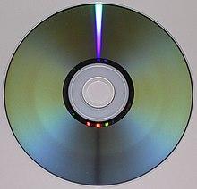 http://upload.wikimedia.org/wikipedia/commons/thumb/5/5f/DVD.jpg/220px-DVD.jpg