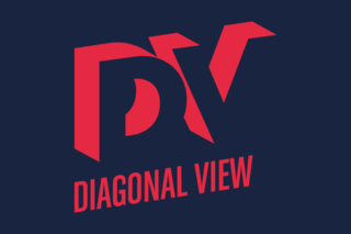 Diagonal View London-based multi channel network owned by Sky