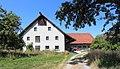 Dachsberg - Moarhof.JPG