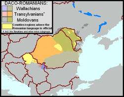 Daco-Romanians (subgroups).PNG