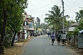 Dadanpatrabarh - Mandarmani-Chaulkhola Road - East Midnapore 2015-05-02 9030.JPG