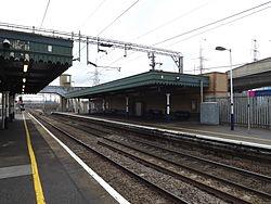 Dagenham Dock, February 2015 i 02.JPG