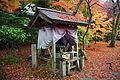 Dai-itoku-ji Kishiwada Osaka pref05s3.jpg