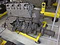 Daimler-Benz V12 Flugmotor (38005848406).jpg