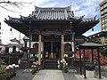 Dairenji temple.jpg