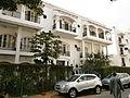 Dakar - Immeuble luxueux (2).JPG