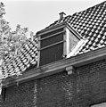 Dakkapel - Wassenaar - 20250610 - RCE.jpg