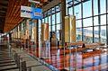 Dalaman Havalimanı ( Dalaman Airport ) - panoramio (14).jpg
