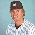 Dale Murray 1984.jpg