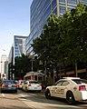 Dallas, TX, USA - panoramio (7).jpg