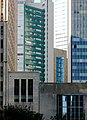 Dallas Union Tower Complex (Mosaic) cityscape.jpg