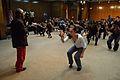 Dance Workshop - Robert Moses Kin - American Center - Kolkata 2014-09-12 7823.JPG