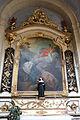 Dandré-Bardon-Vision de saint Jacques.jpg