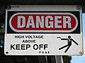 Danger-keep off sign.jpg