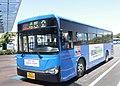 Dangjin Passenger 5530.JPG