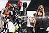 Dani Pedrosa and Valentino Rossi 2014 Brno.jpeg