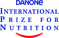 Danone prize for nutrition.jpg