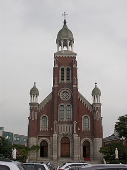Dapdong cathedral 1.JPG