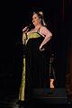 Daphne de Luxe 02.jpg