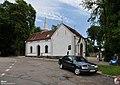 Darłowo, Cmentarz Komunalny - fotopolska.eu (299439).jpg