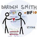 Darden Smith at BIF10.jpg
