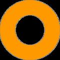 DarkOrange circle.png