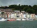 Dartmouth, UK - panoramio (1).jpg