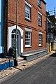 Dartmouth (2021-07-01) 63.jpg