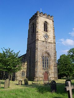 Darton Church.jpg