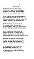 Das Heldenbuch (Simrock) IV 065.png