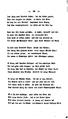 Das Heldenbuch (Simrock) V 029.png