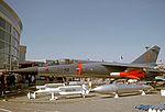 Dassault Mirage F1C 50 30-MB LEB 07.06.75 edited-2.jpg