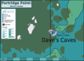 Daves Caves detail.png
