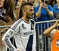 David Beckham 2012.jpg