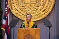 David Ige 2014 Inauguration.jpg